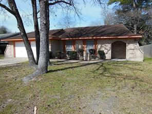 2539 Longleaf Pines, Kingwood, TX, 77339