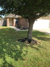20134 Deerbrook Park, Humble, TX, 77338