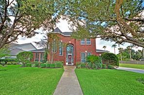 8525 wyndham village drive, jersey village, TX 77040