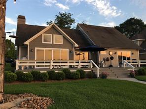 1090 Lake View, Montgomery, TX, 77356