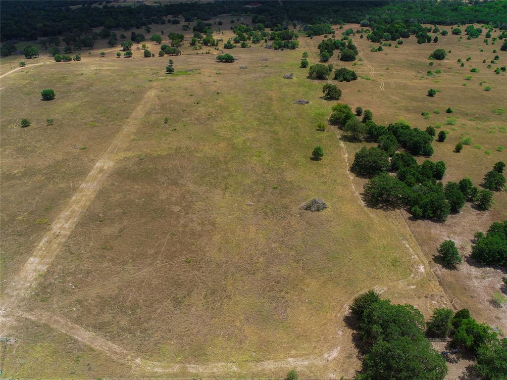 1709 Bell Settlement Road, Ledbetter, TX 78946