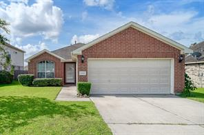21446 Olympic Forest Drive, Porter, TX 77365