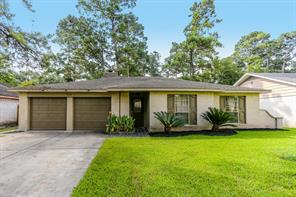 4430 monteith drive, spring, TX 77373