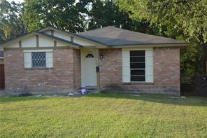 607 avenue f, south houston, TX 77587