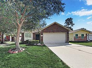 22822 fairfax village west drive, spring, TX 77373