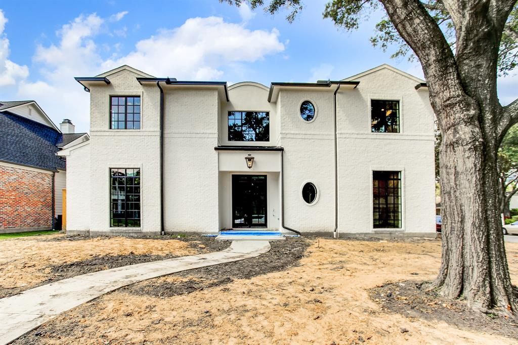 6122 Cedar Creek Drive, Houston, TX 77057