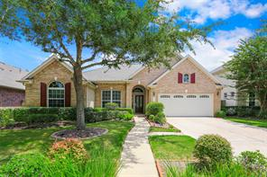 807 overdell drive, sugar land, TX 77479