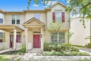 16811 Pine Castle Drive, Houston, TX 77095