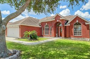 3310 strong winds drive, houston, TX 77014