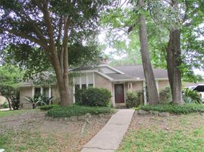 3706 Haven Pines, Houston, TX, 77345