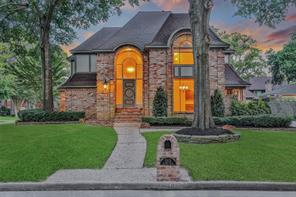 2303 Millvale Drive, Houston, TX 77345