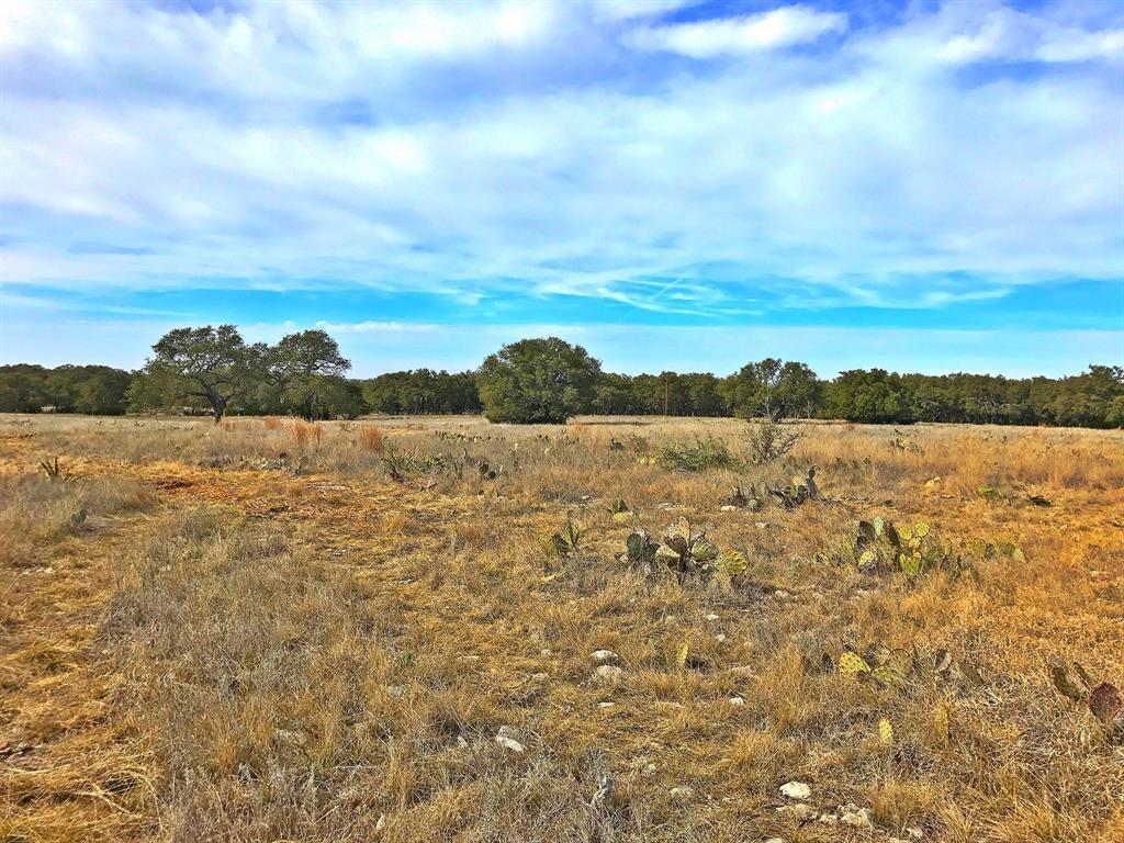 000 Kudu Court, Lampasas, TX 76550