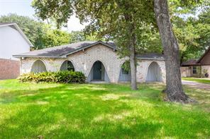 13011 Cricket Hollow, Cypress TX 77429