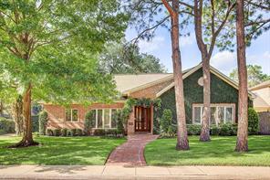 12126 Pinerock Lane, Houston, TX 77024