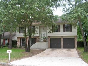 14511 Cypress Leaf, Cypress, TX, 77429