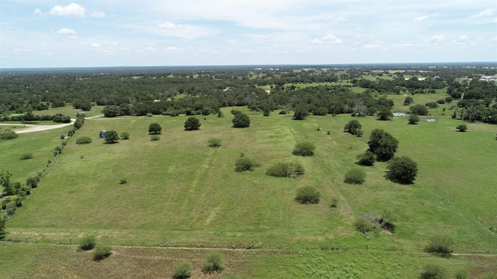 TBD Private Road 1802 Tracts 2-5, Giddings, TX 78942