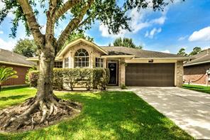 2302 Friarwood Trl, Kingwood, TX, 77339