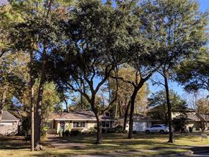 1502 Monarch Oaks, Houston, TX, 77055