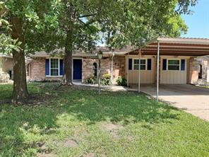 9327 Jaywood Drive, Houston, TX 77040
