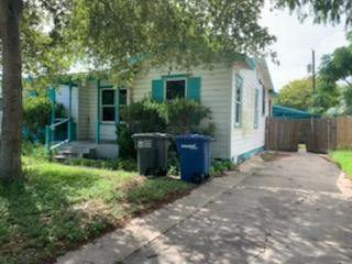 4509 Moravian Drive, Corpus Christi, TX 78415