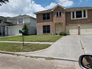 2106 Havencrest, Houston TX 77038