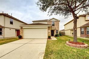 2850 Packard Elm, Houston TX 77038