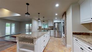 12800 Briar Forest Drive