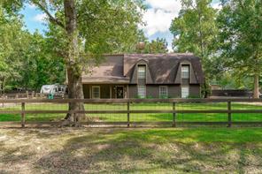 26623 Peach Creek Drive, New Caney, TX 77357
