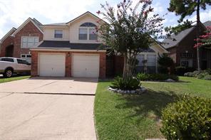 14423 sandalfoot street, houston, TX 77095