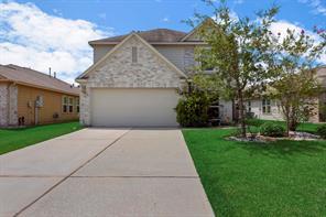 9840 Hyacinth, Conroe, TX, 77385