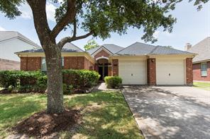 3402 Shadowchase Drive, Houston, TX 77082