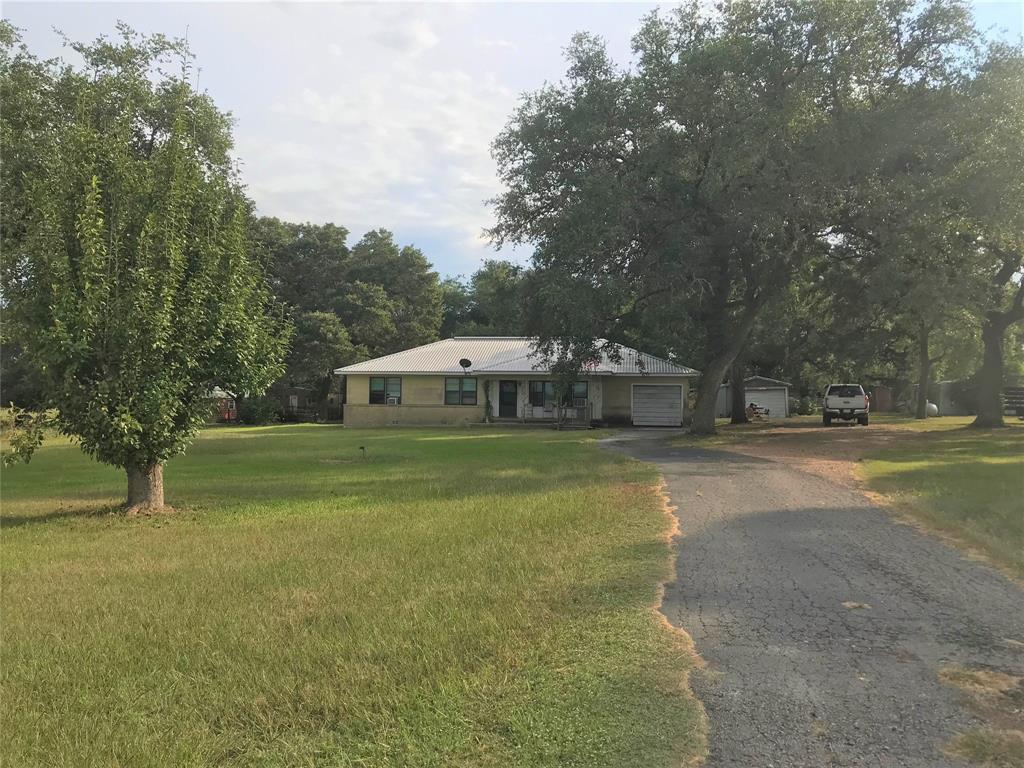 8023 Fm 2981, Fayetteville, TX 78940