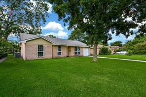 7211 Mockingbird, Texas City TX 77591