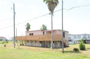 515 Texas, Surfside Beach, TX, 77541
