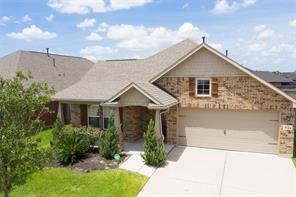 26414 Green Heron, Katy, TX, 77494