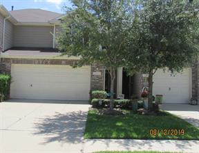 16024 Sweetwater Fields, Tomball, TX, 77377