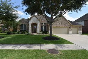 3315 Redwood Grove, Pearland TX 77581