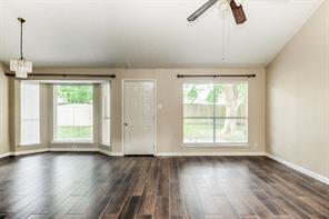 7618 Woven Wood, Houston, TX, 77041