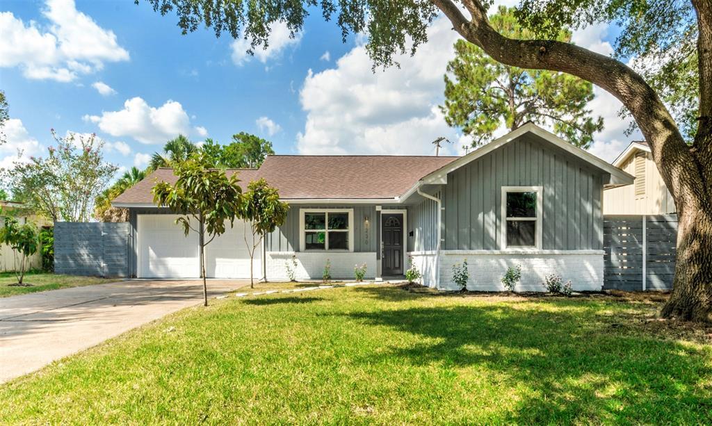 7230 Edgemoor Drive, Houston, TX 77074