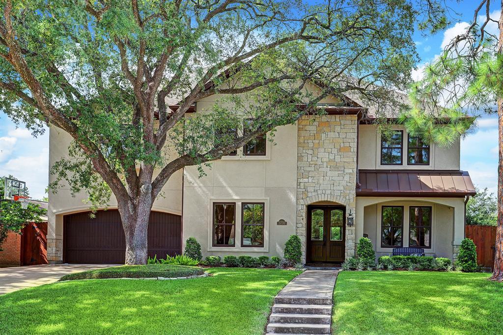 3730 Dumbarton Street, Houston, TX 77025