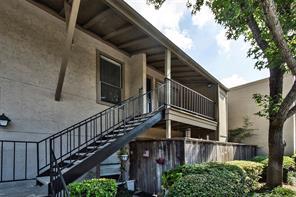 5711 Sugar Hill, Houston, TX, 77057