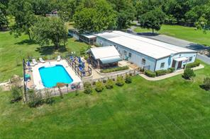 6180 ted trout, lufkin, TX 75904