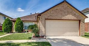 3213 Berryfield, Pearland, TX, 77581