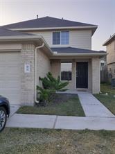 858 SUN PRAIRIE, North Houston, TX, 77090