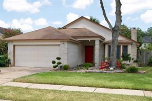 8122 Sandy Glen, Houston, TX, 77071