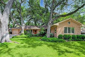 10906 Britoak, Houston TX 77079