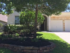 27 Tapestry Forest, The Woodlands, TX, 77381