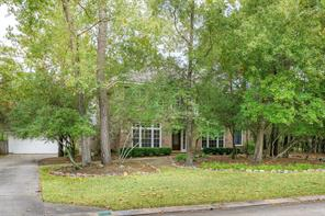 171 Concord Forest