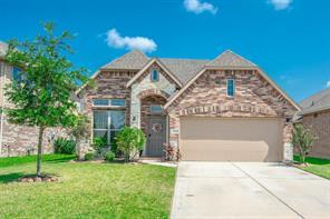 13315 Davenport Hills, Humble TX 77346