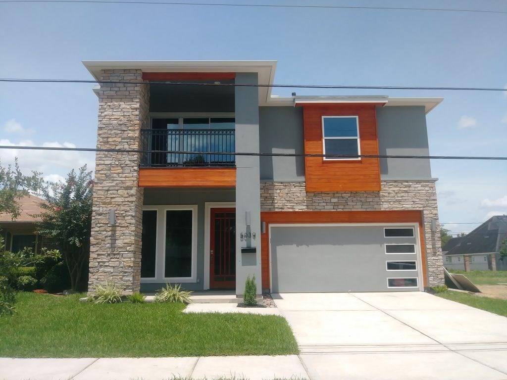 5039 Bricker Street, Houston, TX 77033